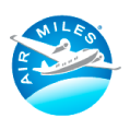 AIR MILES Reward Program