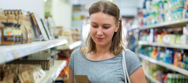 WP-CustomerCentricMerchandising