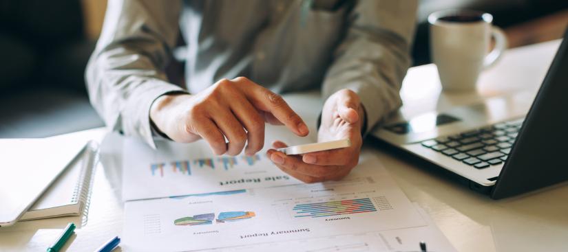 Promotion Strategy Analytics