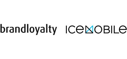BrandLoyalty IceMobile