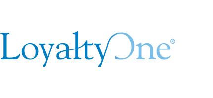 LoyaltyOne Logo