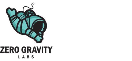 LoyaltyOne Innovation Lab Zero Gravity Labs